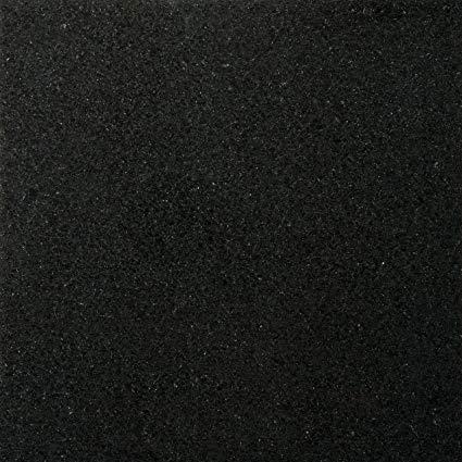 Granite Absoute Black