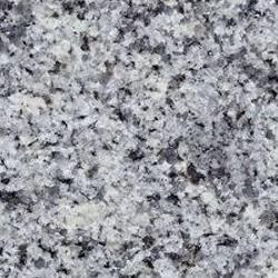 Granite Azul Platino