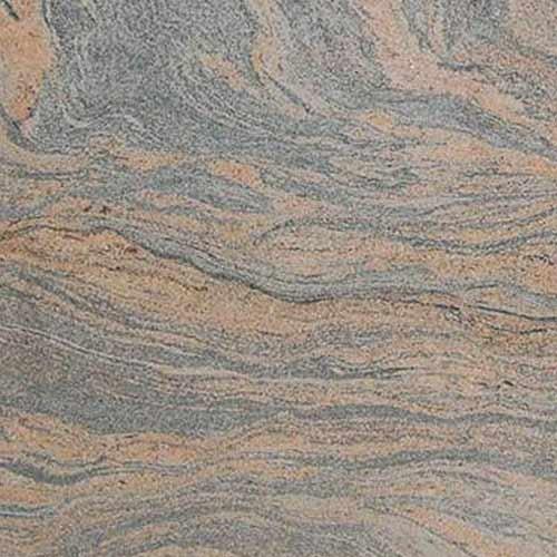 Granite Indian Juparana