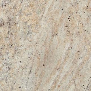 Granite Millenium Cream