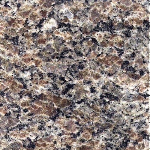 Granite New Caledonia