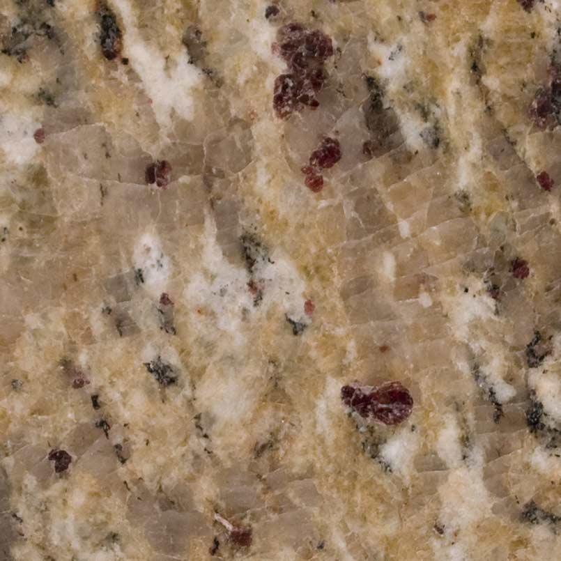 Granite Venitian Gold