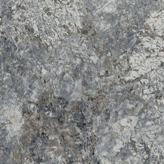 Granite Plus Azul Aran