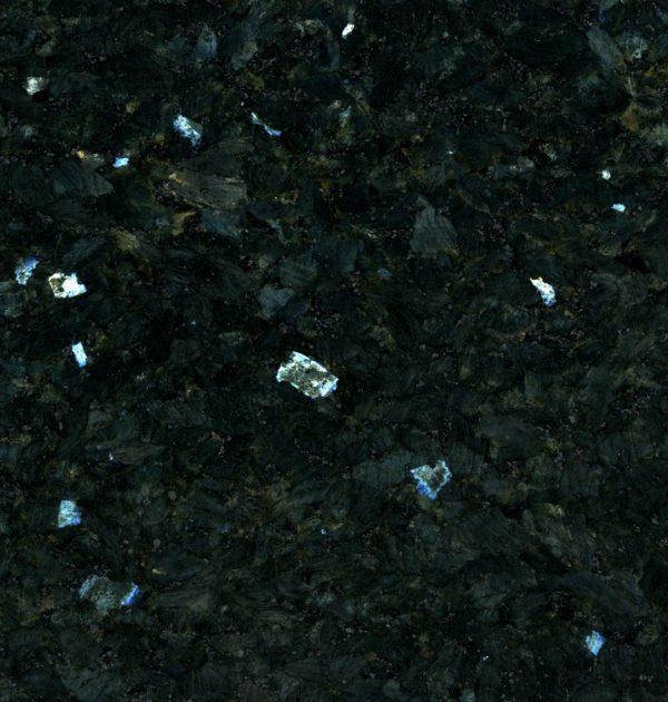 Granite Plus Emerald Pearl