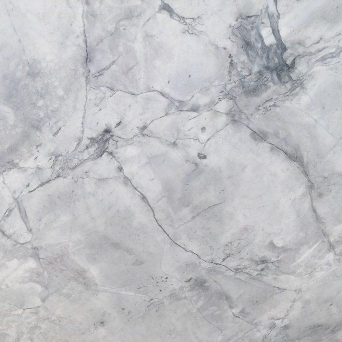 Granite Plus Super White
